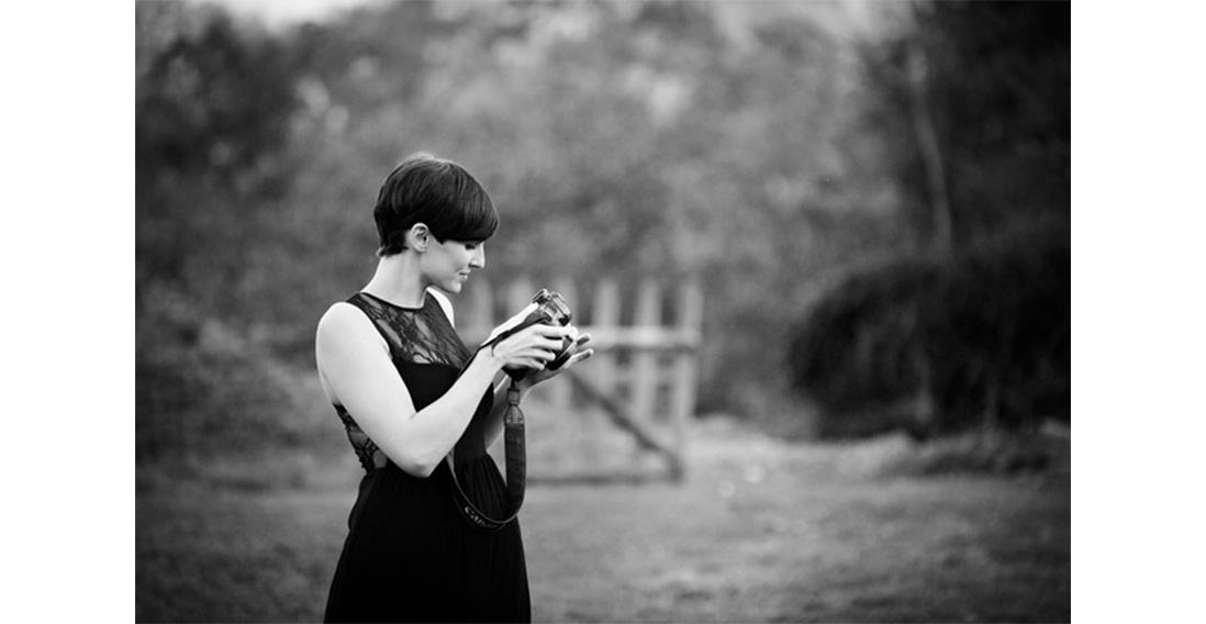 photographe dans les landes